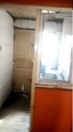 1 bedroom mini flat  Shop Commercial Property for rent Surulere, Lagos Masha Surulere Lagos