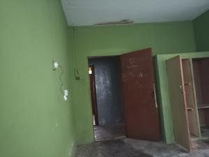 4 bedroom Flat / Apartment for rent Yaba Lagos