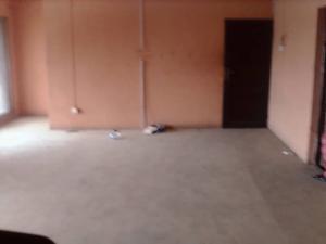 1 bedroom mini flat  Flat / Apartment for rent Elose street off kilo masha Surulere Kilo-Marsha Surulere Lagos