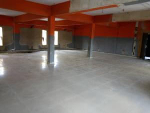 Office Space Commercial Property for rent Kodesoh Street Oba Akran Ikeja Lagos