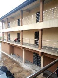 Office Space Commercial Property for rent Aka Etinan Road, Uyo Uyo Akwa Ibom