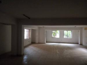 Office Space Commercial Property for rent Biadu Awolowo Road Ikoyi Lagos