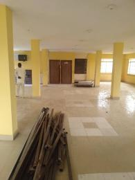 House for rent Apata Odo ona Ibadan Oyo