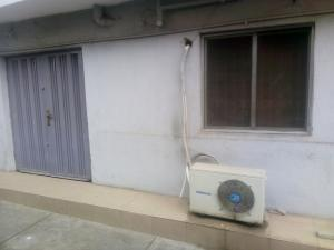 Warehouse Commercial Property for rent By Major Road Aguda(Ogba) Ogba Lagos
