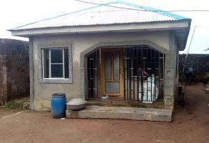 8 bedroom Blocks of Flats House