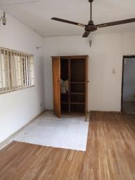 1 bedroom mini flat  Self Contain Flat / Apartment for rent Off Ajose Adeogun Ademola Adetokunbo Victoria Island Lagos