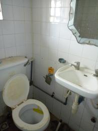 1 bedroom mini flat  Self Contain Flat / Apartment for rent Off Ajose Adeogun Ademola Adetokunbo Victoria Island Lagos