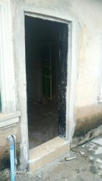 1 bedroom mini flat  Self Contain for rent Agbede  Agric Ikorodu Lagos