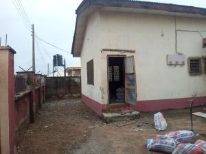 1 bedroom mini flat  Self Contain Flat / Apartment for rent Near Jumia Lugbe office Lugbe Abuja