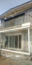 3 bedroom Blocks of Flats House for rent Anthony  Anthony Village Maryland Lagos