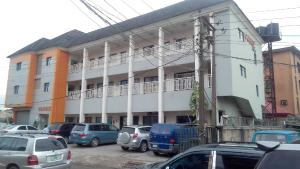 Conference Room Co working space for rent Ikeja local government  Oba Akran Ikeja Lagos