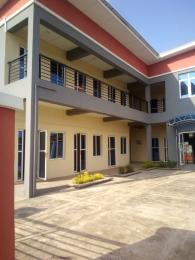 Workstation Co working space for rent Ologuneru, Ibadan Ibadan Oyo