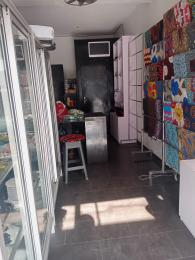 Shop Commercial Property for rent Alagomeji Yaba Lagos