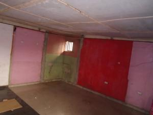 Shop Commercial Property for rent off kodeso road Obafemi Awolowo Way Ikeja Lagos