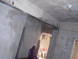 Shop Commercial Property for rent obafemi awolowo way Obafemi Awolowo Way Ikeja Lagos