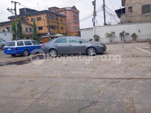 Shop Commercial Property for rent St. Finbars Road  Akoka Yaba Lagos