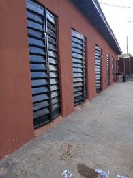 Shop Commercial Property for rent Shomolu Shomolu Lagos