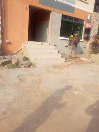Shop Commercial Property for rent Old Bodija Road Bodija Ibadan Oyo
