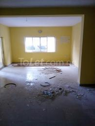 Shop Commercial Property for rent Folagoro Road  Fola Agoro Yaba Lagos