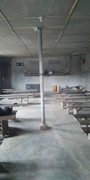 Shop in a Mall Commercial Property for rent Egbeda Egbeda Alimosho Lagos