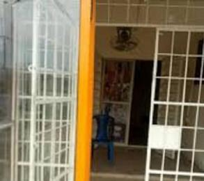 Shop Commercial Property for rent Adeniran Ogunsanya Surulere Lagos