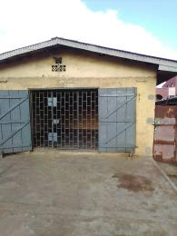 Commercial Property for rent Seliat Egbeda Alimosho Lagos - 0