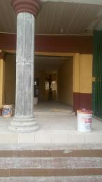 Commercial Property for rent bodija/ui road Bodija Ibadan Oyo
