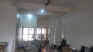 Shop Commercial Property for rent Opposite Stanbic Bank Artillery  Port-harcourt/Aba Expressway Port Harcourt Rivers