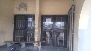 Shop Commercial Property for rent Opposite Stanbic Bank Artillery  Port-harcourt/Aba Expressway Port Harcourt Rivers