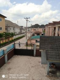 3 bedroom Detached Duplex House for rent Peter Odili Road Trans Amadi Port Harcourt Rivers