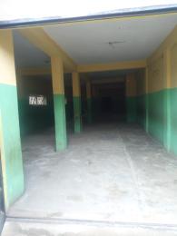 Warehouse Commercial Property for rent Ketu kosofe  Kosofe Kosofe/Ikosi Lagos