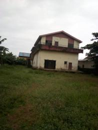 Warehouse Commercial Property for rent Radio b/stop,itamaga Ikorodu Ikorodu Lagos