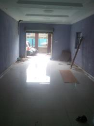 Commercial Property for rent Firbbarrs Akoka Yaba Lagos