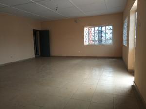 3 bedroom Flat / Apartment for rent - Yaba Lagos