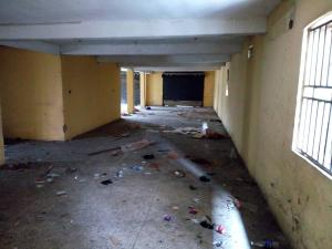 Warehouse Commercial Property for rent Ojuelegba Surulere Lagos