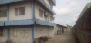 Commercial Property for sale Oshodi, Lagos, Lagos Oshodi Lagos