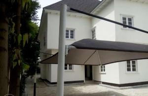5 bedroom House for sale Wuse II, Abuja Wuse 2 Abuja
