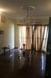 Flat / Apartment for rent Garki I, Abuja Garki 1 Abuja