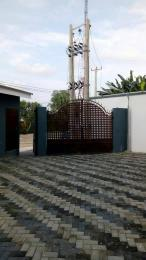 3 bedroom Flat / Apartment for sale Dipo Olubiyi street,Off Atunrase Kilo-Marsha Surulere Lagos