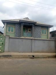 3 bedroom Flat / Apartment for sale Araromi Adealu Dopemu Agege Lagos