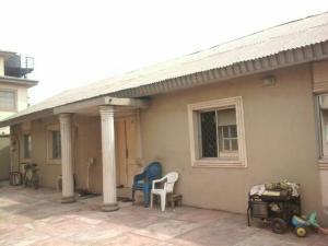 3 bedroom Flat / Apartment for sale Marple Wood Estate Oko oba Agege Lagos