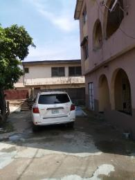 2 bedroom Flat / Apartment for sale Akowonjo Akowonjo Alimosho Lagos