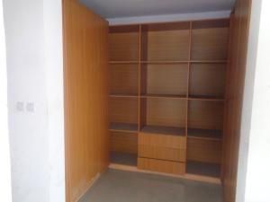 3 bedroom Flat / Apartment for rent Victoria Island Victoria Island Lagos