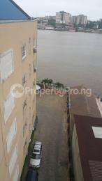 3 bedroom Blocks of Flats House for sale Ademola street off Awolowo way, Ikoyi Lagos