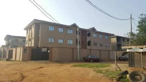 Flat / Apartment for sale ... Ijegun Ikotun/Igando Lagos