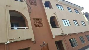 Flat / Apartment for sale ... Ijegun Ikotun/Igando Lagos