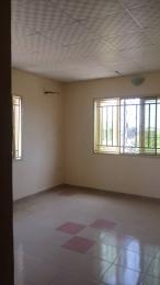3 bedroom Flat / Apartment for sale Greenfield Estate  Ago palace Okota Lagos