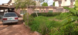 3 bedroom Blocks of Flats House for sale Ago palace way Ago palace Okota Lagos