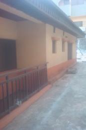 2 bedroom Flat / Apartment for sale OLOWORA...... Berger Ojodu Lagos