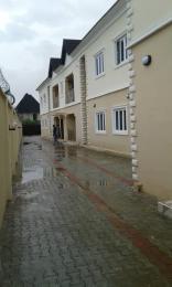 3 bedroom Flat / Apartment for rent divine estate Amuwo Odofin Lagos